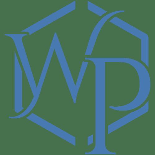 Biuro rachunkowe - Księgowość Kadry Płace